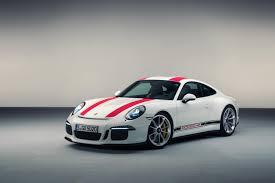 porsche 911 r interior porsche reveals lightweight 911 r the world u0027s premier porsche