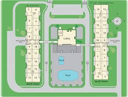 skyline towers apartments reviews in baileys crossroads 5599