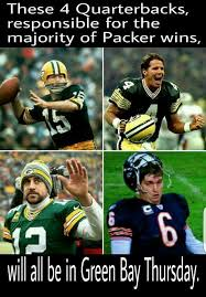 205 best green and yellow images on greenbay packers