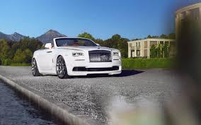 spofec rolls royce 2016 spofec rolls royce dawn 4 wallpaper hd car wallpapers