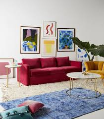 living room living room furniture chairs tables more anthropologie