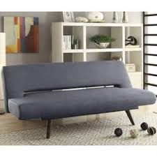 Convertible Sofa Sleeper Sleeper Sofa Shop The Best Deals For Dec 2017 Overstock Com
