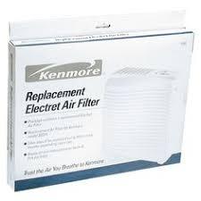 fr1400m 108 stihl ts400 air filter kit visit the image link more details