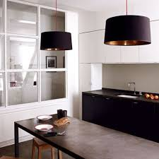 Designer Kitchen Furniture Palazzo Pizzo The Why Designer Kitchens Do Not To