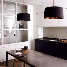 cuisine applad ikea ikea via marieclaire maison nexus jpg