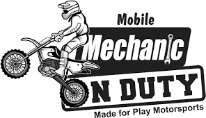 motocross bike shop made for play mx on site u0026 mobile motorsports mechanicmade for