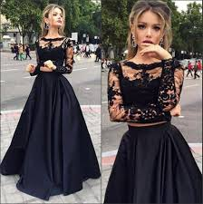 prom dresses wholesale cheap prom dress wholesalers dhgate