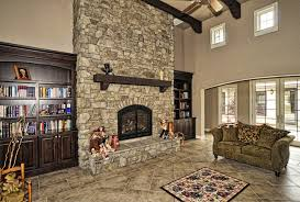 beautiful traditional living rooms beautiful home featuring italian villa stone coronado stone
