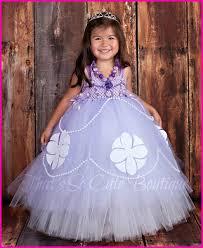 sofia the dress sofia the tutu dress by yoursparklebox modeling