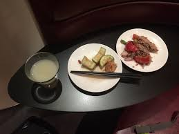 taille 騅ier cuisine mile 點 旅行 2015 hkg cathay pacific the cabin and the birdge