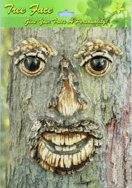 tree face mr tree face only 23 99 at garden fun