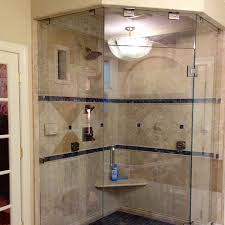 japanese shower made in china simple enclosures japanese showers unbreakable glass