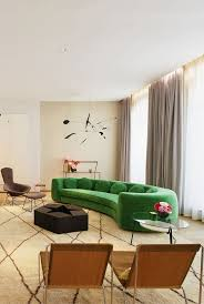 Living Room Furniture London by 80 Best Green Sofa Images On Pinterest Living Room Ideas Green
