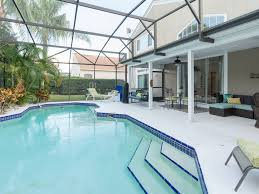 Holiday Inn Express Ocoee Fl by Hotels U0026 Vacation Rentals Near Factory Outlet Mall Orlando Usa