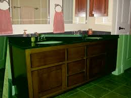 Cheap Bathroom Sinks And Vanities by Cheap Corner Bathroom Vanities Ikea With Graff Faucets And Switch