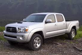 2008 toyota tacoma weight 2005 toyota tacoma photos specs radka car s