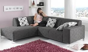 L Shaped Sofa With Chaise Lounge What U0027s The Purpose Of That Backless Part On An L Shaped Sofa