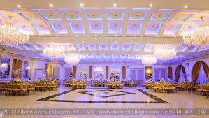 halls for weddings catering halls for weddings engagement corporate events
