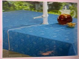 patio table cover with umbrella hole idea patio table cover with umbrella hole for patio tablecloth with