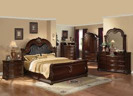 furniture home 8 affordable and stylish bedroom furniture from