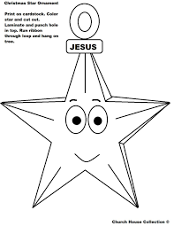 coloring pages sunday school coloring pages