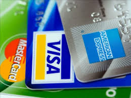 Ohio travel credit cards images Ohio bmv starts accepting credit cards for driver fees jpg