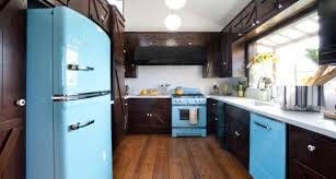 funky kitchen ideas funky retro kitchen designs funky furniture designs