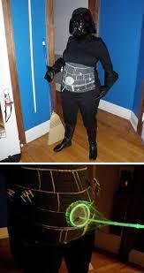 Pregnant Costumes 12 Craziest Pregnant Costumes Maternity Costumes Pregnant