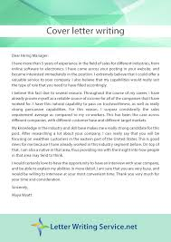 luxury cover letter attention grabber 89 about remodel images of