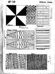 book arts in tonga part 2 learning tongan design and books