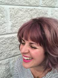 alina mbruehl hair stylist swann avenue tampa florida
