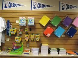 information school store