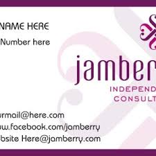 Jamberry Sample Cards Jamberry 7 Day Challenge Mani Pack