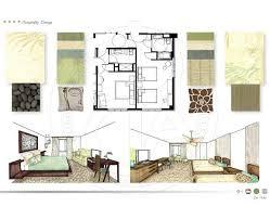 Design Saddleback College Program Highlights For Interior Design - Housing and interior design