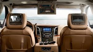 cadillac escalade review 2017 cadillac escalade review with price horsepower and photo gallery