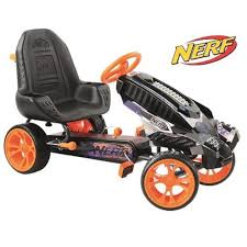 baby u0026 toddler ride ons push u0026 pedal cars for kids toys