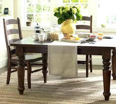 barn door dining table barn dining table willazosienka com