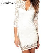 lace dresses women u2013 fashion dresses