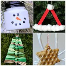 have a christmas tree you can be proud of crafty kids at home