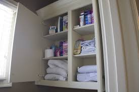 Bathroom Cabinet Storage by 21 Bathroom Storage Cabinets Over Toilet Bathroom Cabinets Over