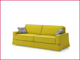 canapé cuir 2 places but design d intérieur meuble convertible canapac lit 38261 but canap