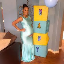 baby shower dress for to be 93 best baby shower images on baby shower