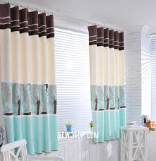 and beige fresh soundproof best places to buy curtains online