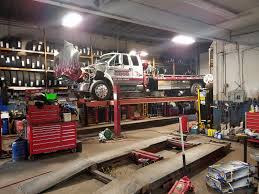 kenworth truck repair niagara falls ny truck repair u0026 service good guys automotive