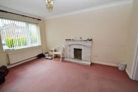 property details for hambleton close eastbourne east sussex bn23
