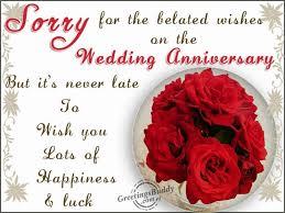 Wedding Wishes Designs 2017 The Best Belated Wedding Wishes Design Ideas 2017 Get Married