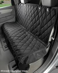 seat covers for dogs back seat cover for dogs backseat dog