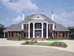 mansion home designs 4 bedroom 7 bath mansion house plan alp 02lf allplans com