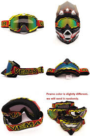 polarized motocross goggles the 25 best oculos motocross ideas on pinterest radio digital