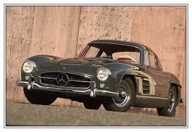 1955 mercedes 300sl 1955 mercedes 300sl gullwing